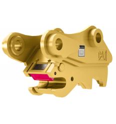 Coupleur Pin-Grabber